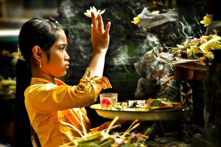 Penuh Damai, Ini 15 Ucapan Menarik Hari Raya Galungan dan Kuningan