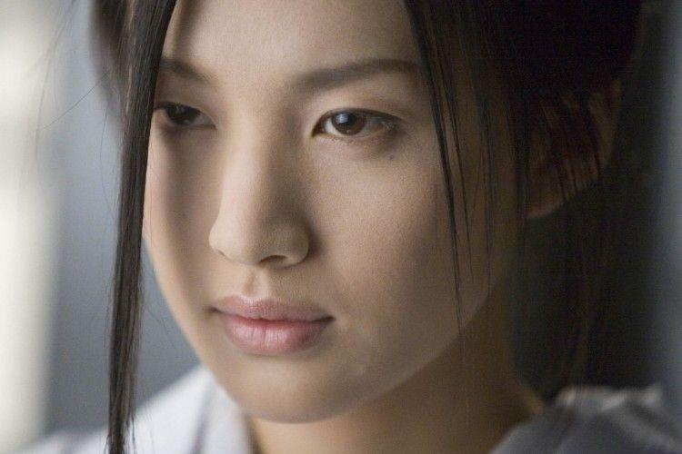 """Diduga Mengakhiri Hidup, Ini Rekam Jejak Sei Ashina """"Kamen Rider"""""""