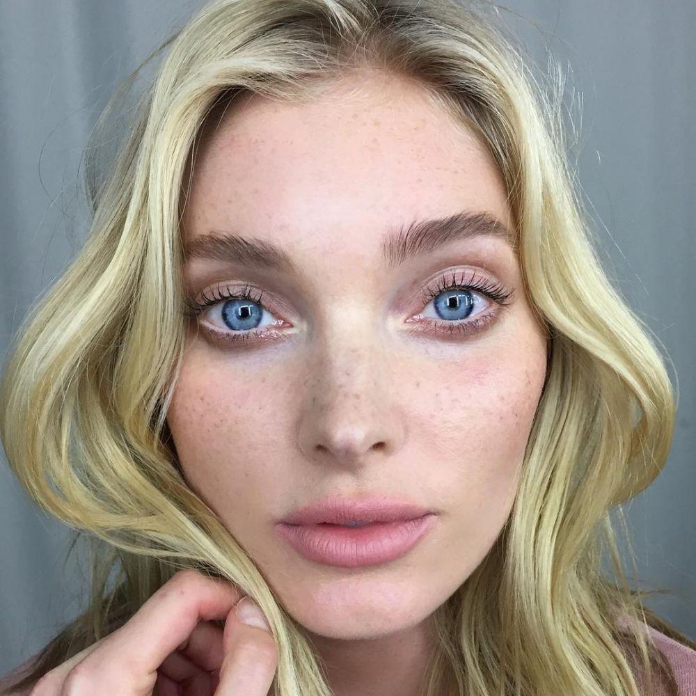 Punya Ciri Khas, Begini 10 Gaya Makeup dari Berbagai Negara