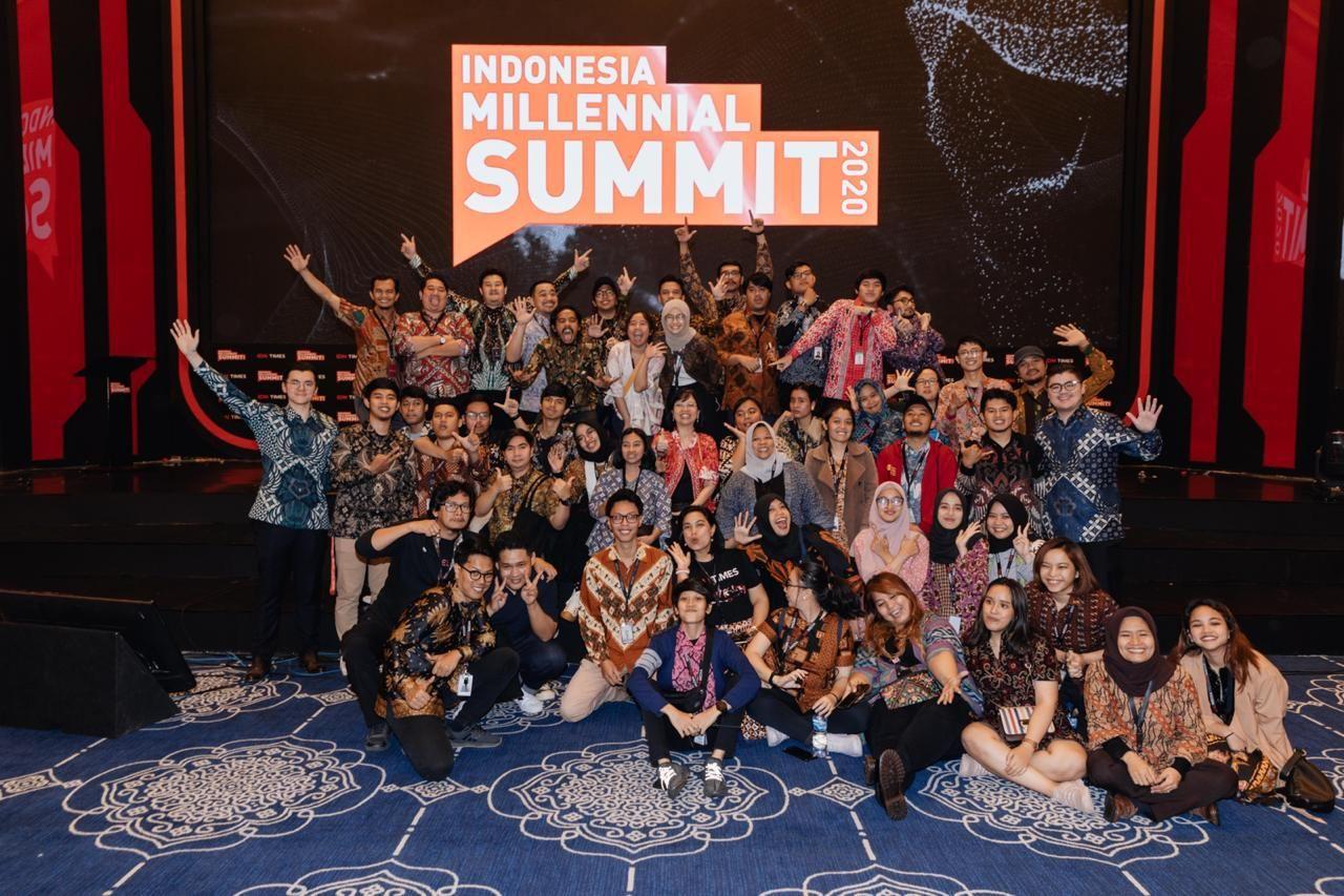 IDN Media Raih 3 Penghargaan di WAN-IFRA