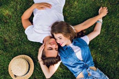 Tanyakan 6 Hal Ini Sebelum Balikan Sama Mantan Pacar