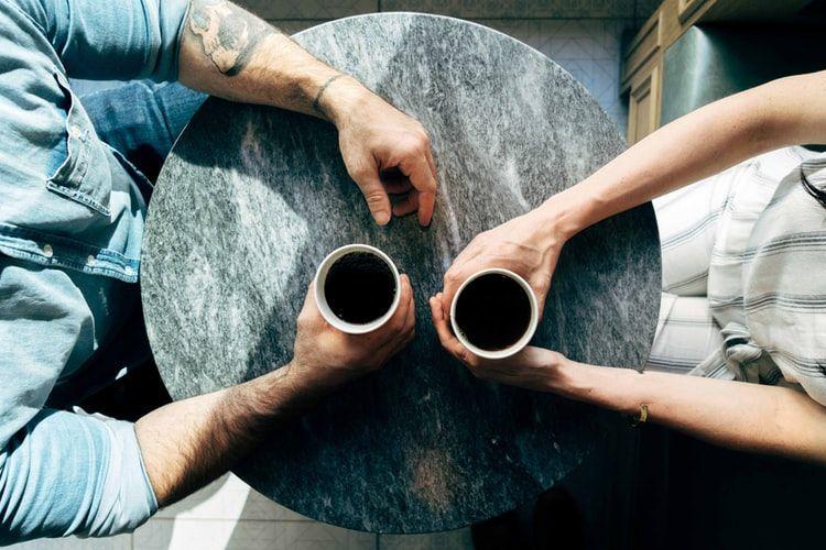 5 Alasan Perempuan dan Laki-laki Libra Cocok Jadi Pasangan