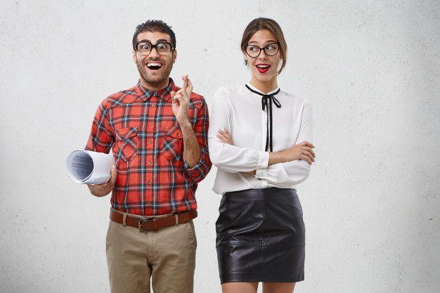 Ingat 6 Hal Ini Jika Ada Laki-Laki Bilang Kamu Nggak Menarik