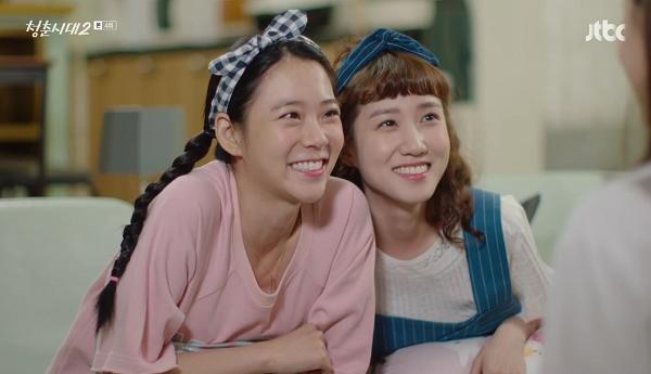 6 Gejala Akut Ini Menandakan Kamu Sudah Jadi Fans Drama Korea