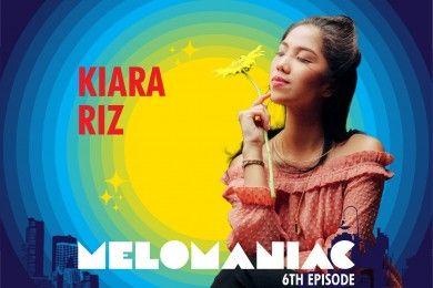 Melomaniac, Siap Bikin Malam Minggu Kamu Rumah Jadi Lebih Seru