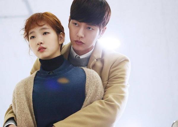 7 Rekomendasi Drama Korea yang Berhubungan dengan Kesehatan Mental