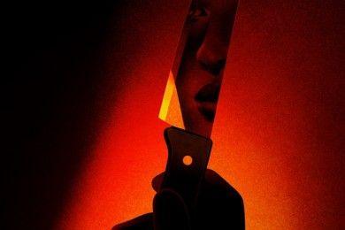 Berawal Kenalan Aplikasi Kencan, Berujung Mutilasi Kalibata
