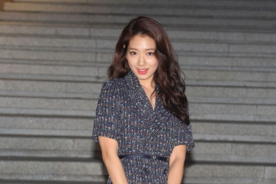 Panen Rating Tinggi, Ini 5 Drama Dibintangi Park Shin Hye