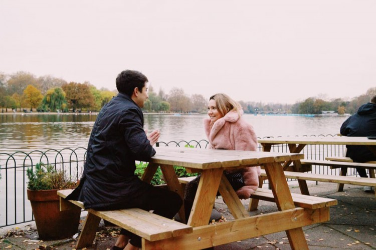 Ubah 6 Kebiasaan Buruk dalam Berkencan untuk Temukan Cinta Sejati