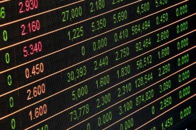 Menghadapi Resesi, Menabung atau Investasi Pertimbangkan 5 Hal Ini