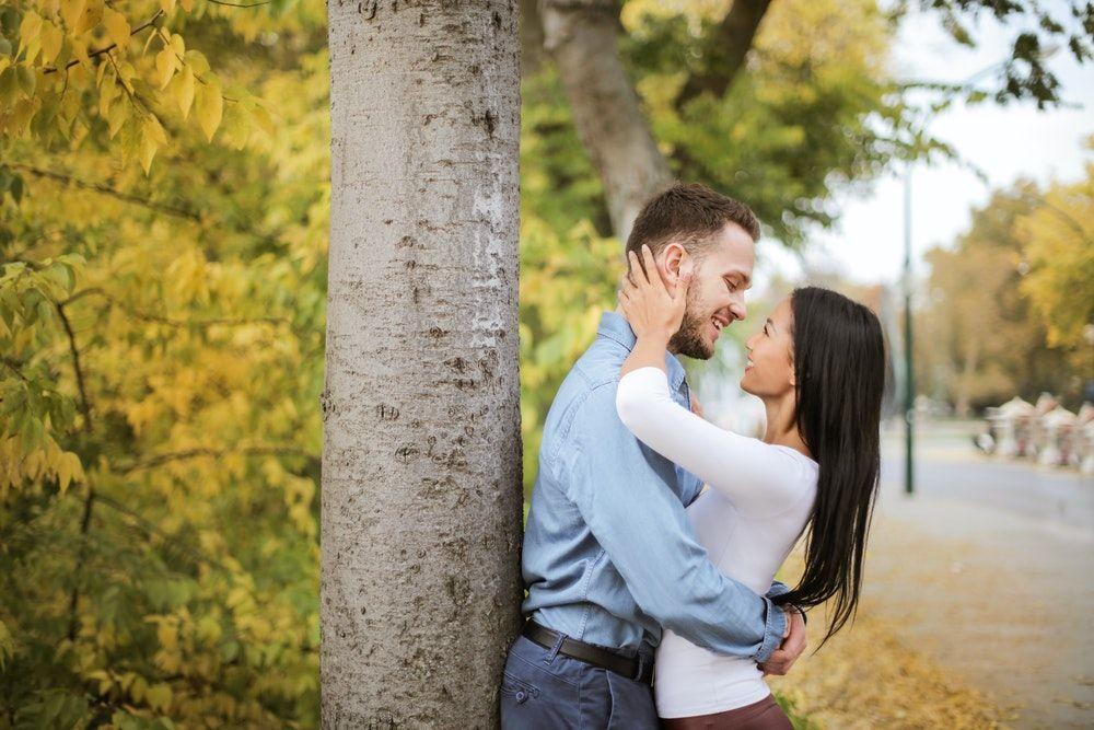 Amankah Berciuman Saat Pandemi? Ini 5 Fakta yang Perlu Kamu Ketahui
