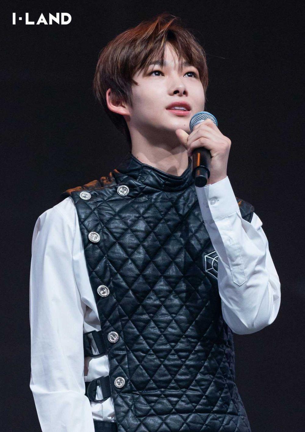 Kenalan Yuk Sama 7 Member ENHYPEN, Boy Group Baru yang Segera Debut!