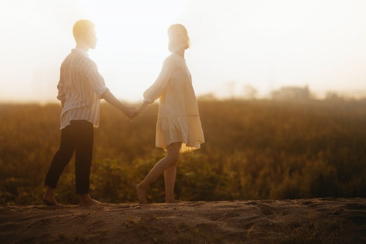 Jangan Putus Asa! Perbaiki Hubungan Pelarian Kamu dengan 3 Cara Ini