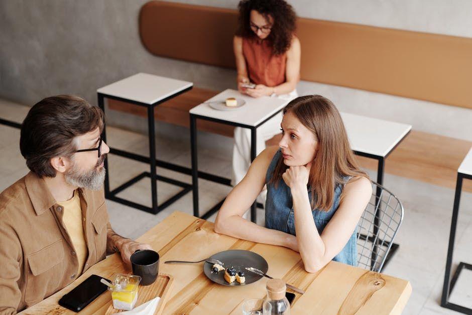 Jangan Mau Sama Lelaki yang Ngajak Kamu Hidup Susah, Ini 5 Alasannya