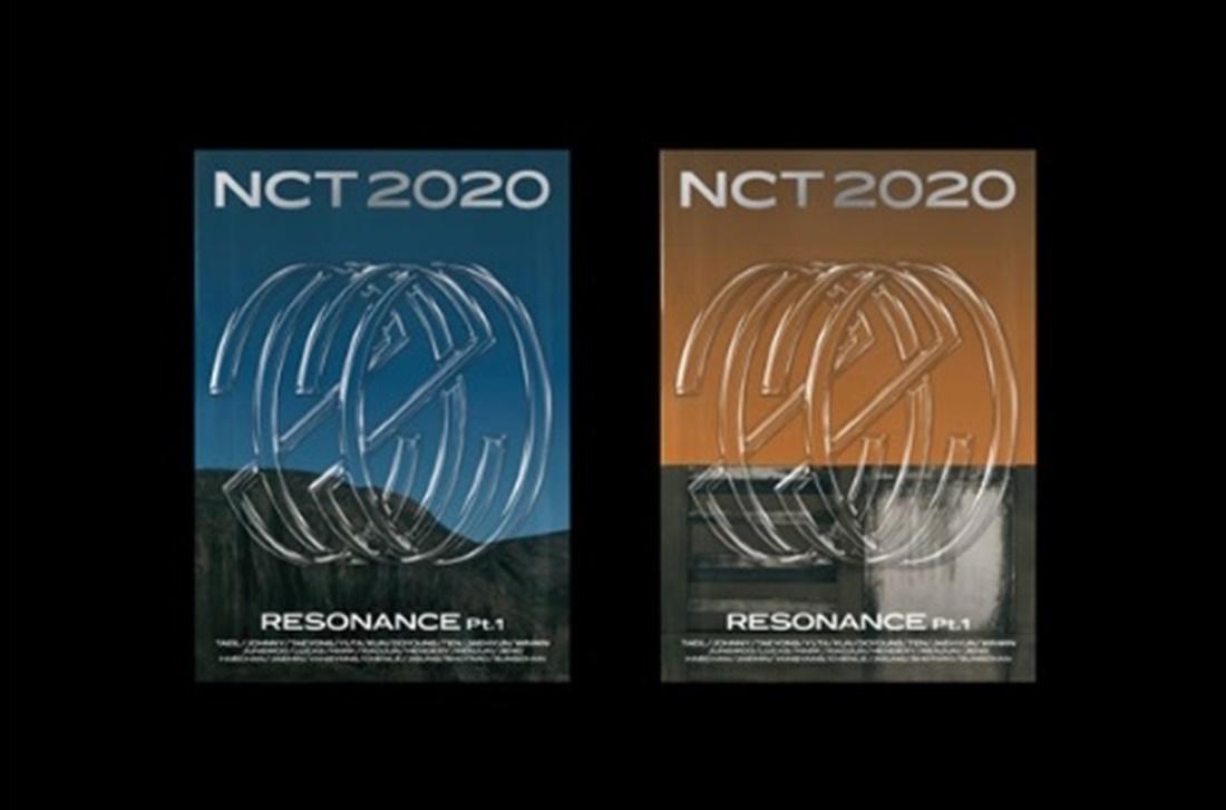 Ketambahan Anggota Baru, 5 Bocoran NCT 2020 Bakal Comeback Skala Besar