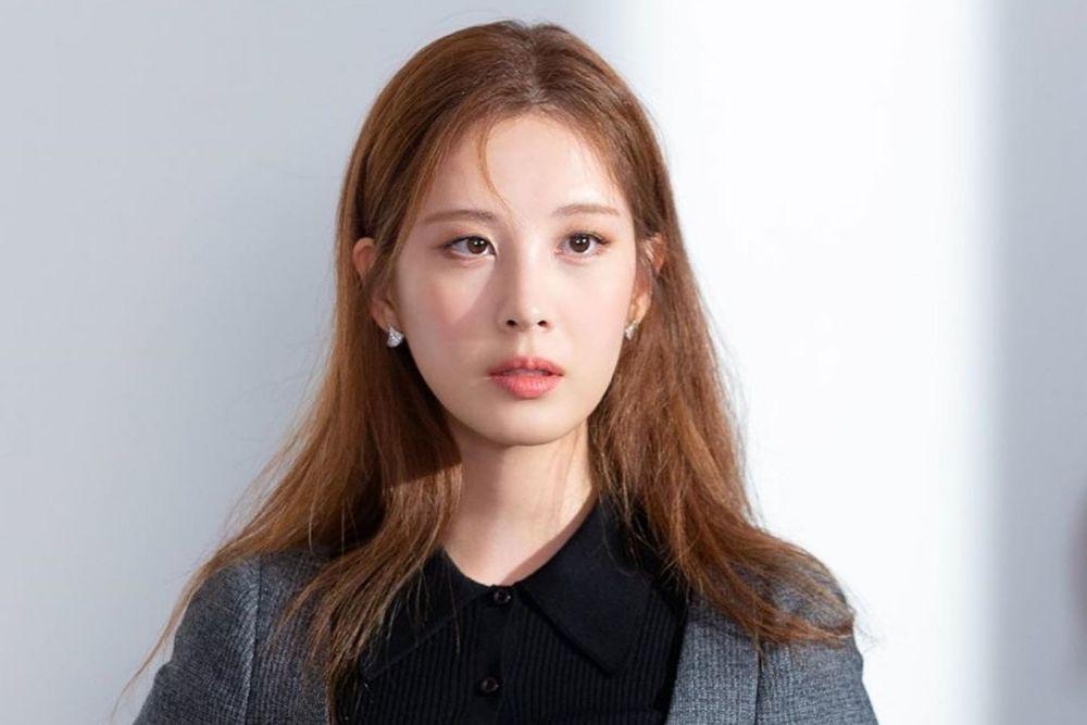 Lebarkan Sayap, Intip 9 Pesona Idol Kpop yang Juga Bermain Drama