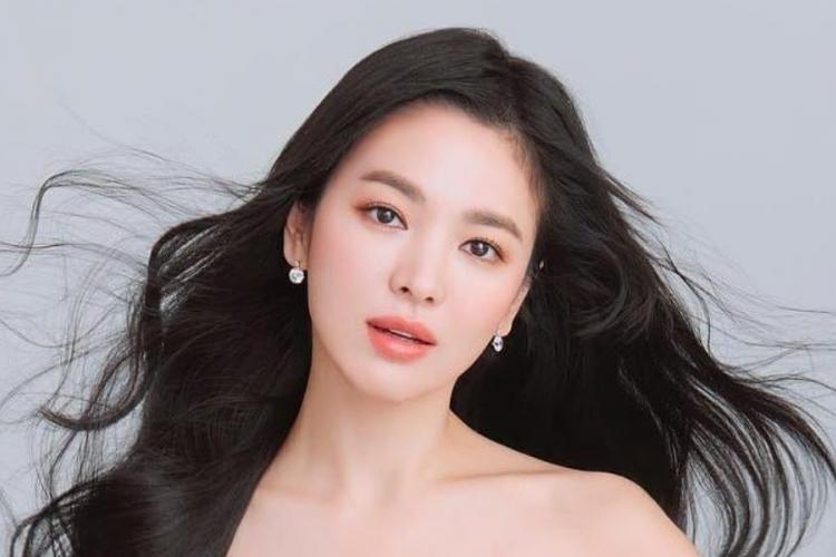 Ini 5 Aktris Korea dengan Bayaran Termahal