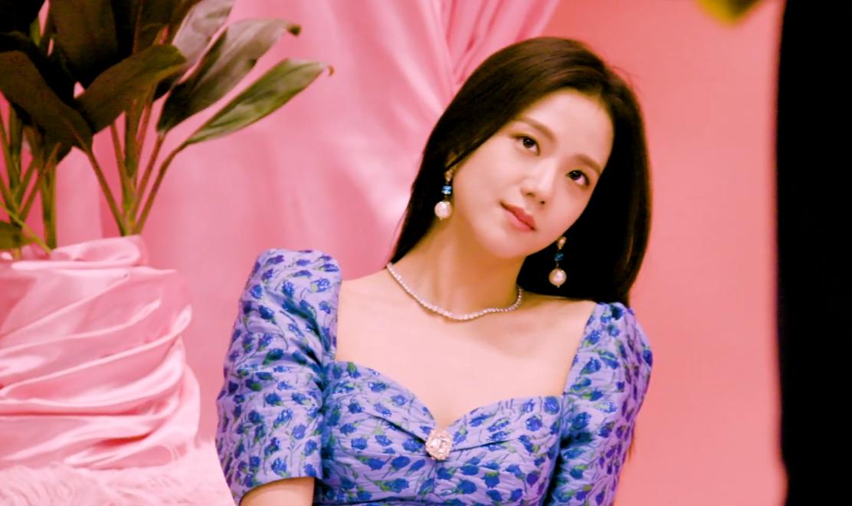 Terharu! Ini 7 Pelajaran Hidup dari Para Idol Kpop