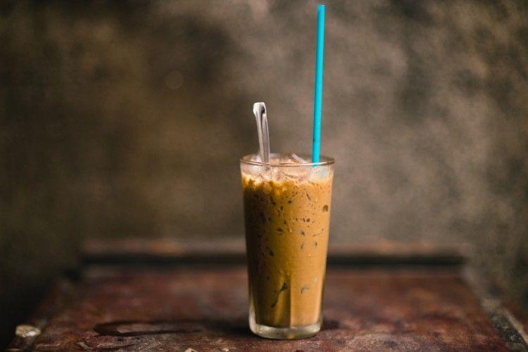 Bahkan Susu, Jangan Konsumsi 5 Jenis Makanan & Minuman Ini Saat Flu