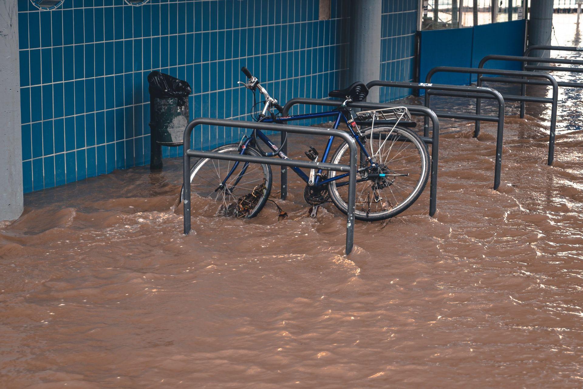 7 Hal yang Harus Kamu Lakukan untuk Mengantisipasi Banjir