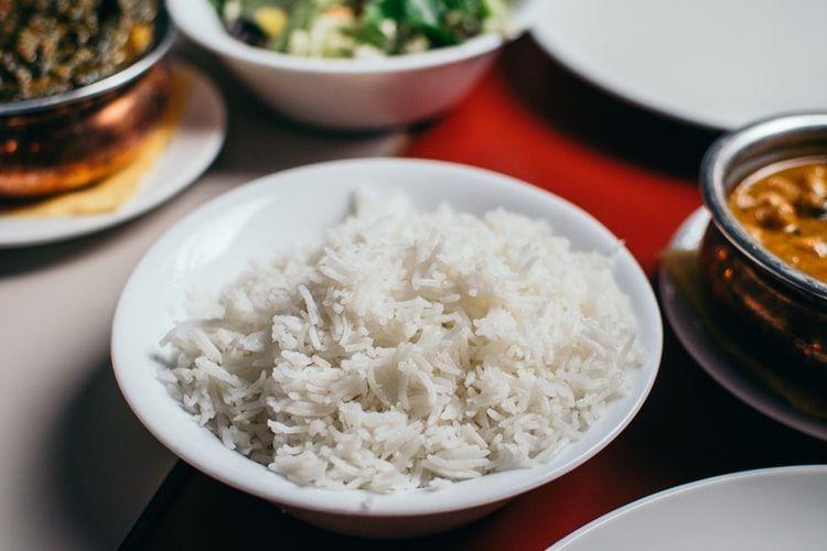 Jangan Pernah Panaskan Kembali 6 Bahan Makanan Ini, Bisa Beracun!