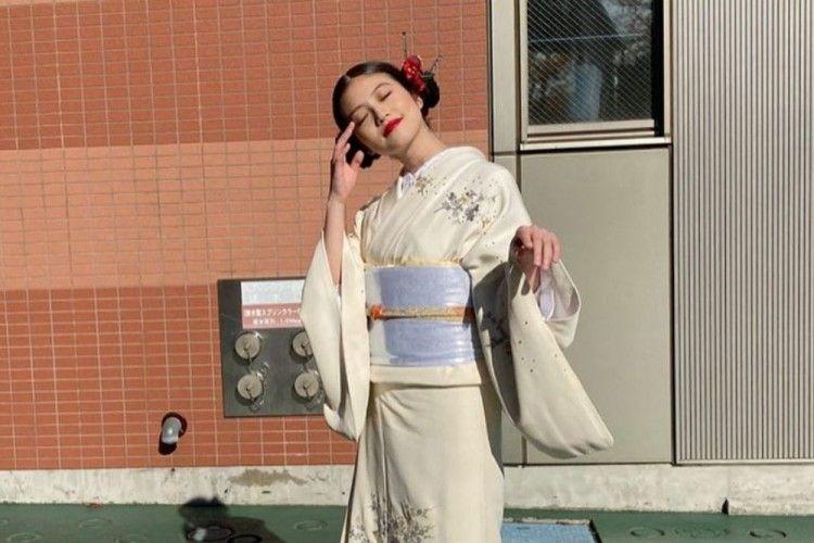 Yuk, Cegah Bahaya Sinar UV dengan Sunscreen Terbaik Asal Jepang