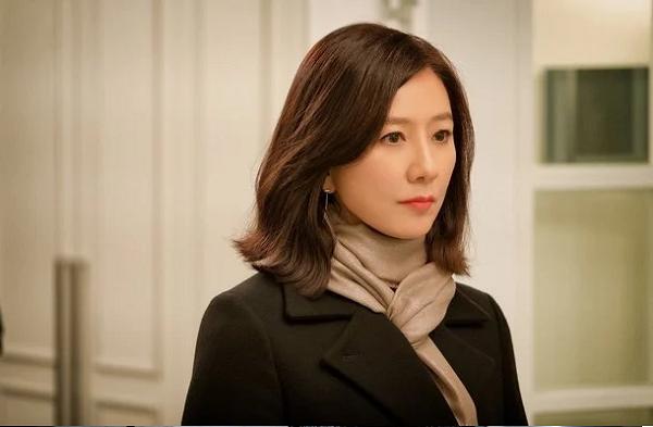 Sulit Move On! Ini 5 Tokoh Drama Korea dengan Kisah Cinta Menyedihkan