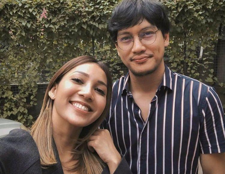 Sering Jadi Pelakor, 8 Aktris FTV Ini Ternyata Punya Pasangan Romantis