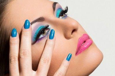 Waspada, Ini 5 Dampak Buruk Tester Makeup