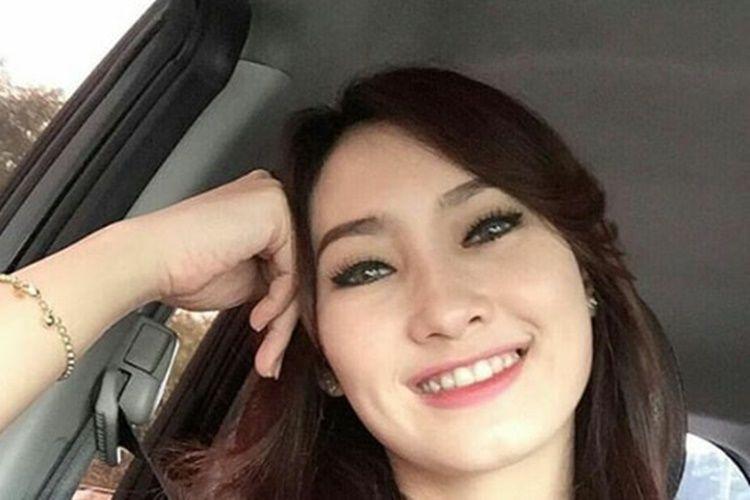 5 Perempuan Ini Pernah Dekat dengan Sule, Ada yang Rela Jadi Mualaf!