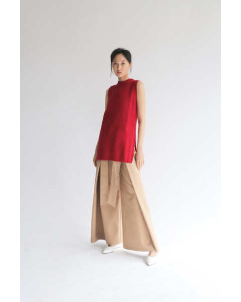#PopbelaOOTD: Kumpulan Baju Warna Cerah, Bisa Buat Semangat WFH