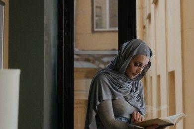 Kumpulan Doa Agar Kamu Mudah Disukai Disayangi Banyak Orang