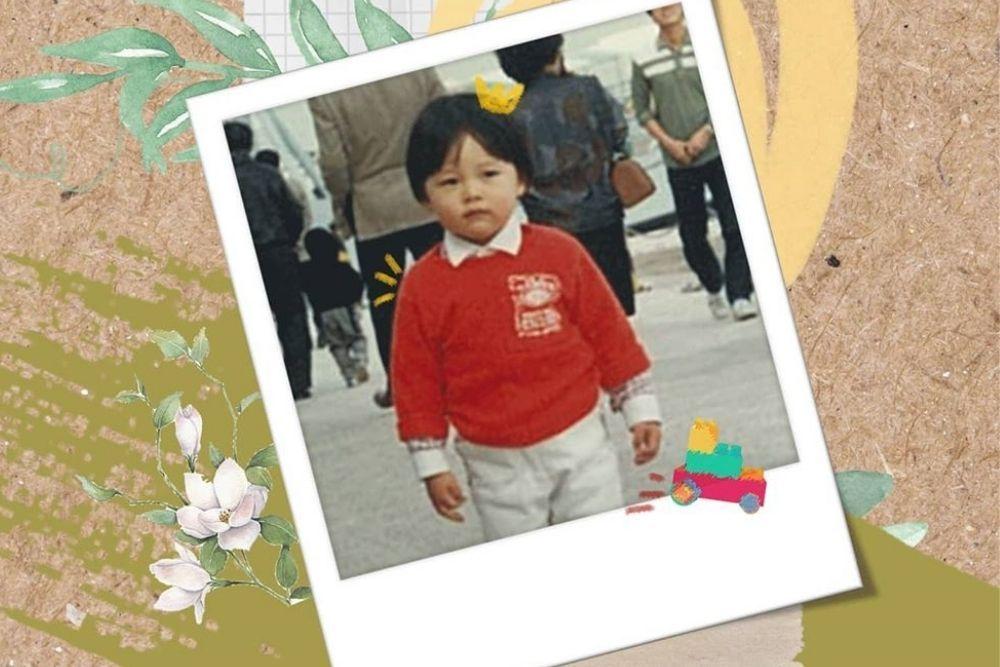 Genap Berusia 38 Tahun, Yuk Intip 7 Potret Hyun Bin dari Masa ke Masa