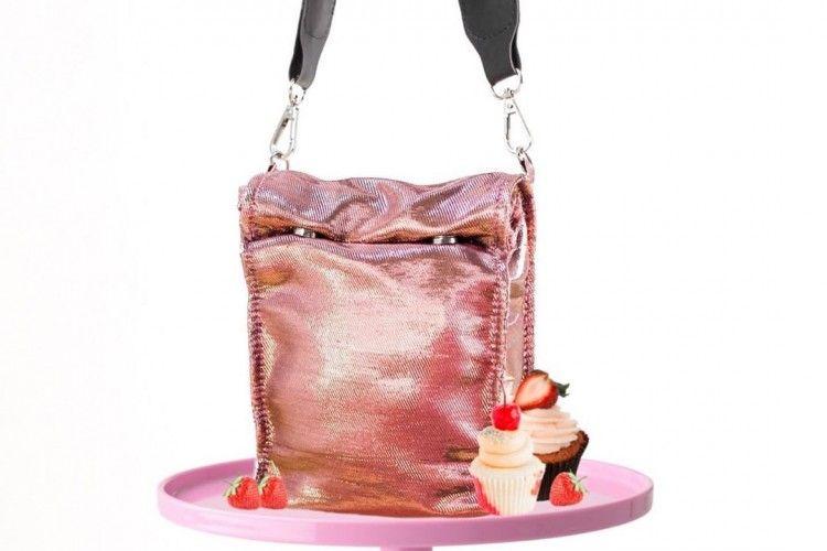 #PopbelaOOTD: Kumpulan Tas Mini Paling Trendi di Bawah 400 Ribu