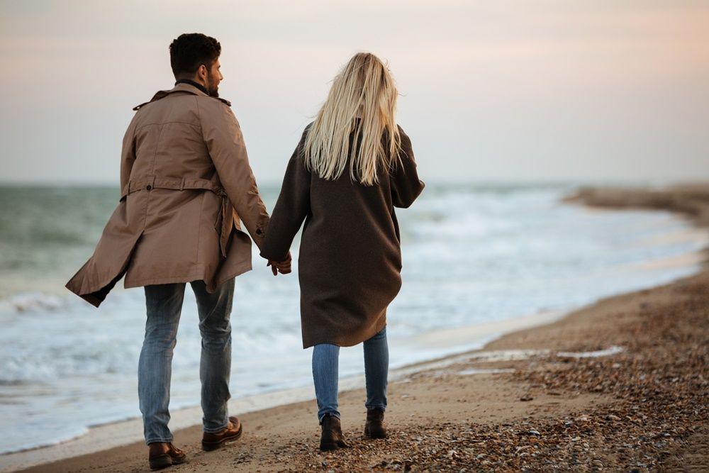 Segera Sudahi, Ini 5 Tanda Kamu Pacaran dengan Orang yang Salah