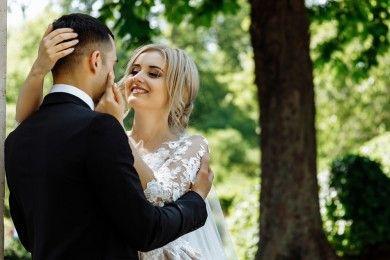 5 Tips Agar Hubungan Cinta Bahagia Tanpa Banyak Berkorban