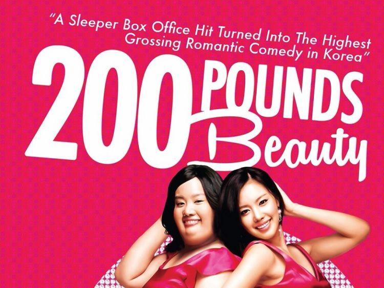 5 Rekomendasi Film Bertemakan Kecantikan Bukan Segalanya
