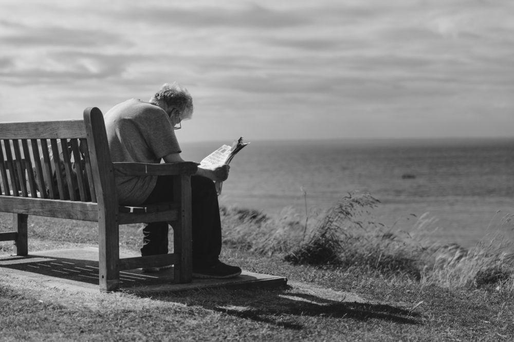 7 Arti Mimpi Orang Meninggal Dunia, Tenang dan Jangan Panik Dulu