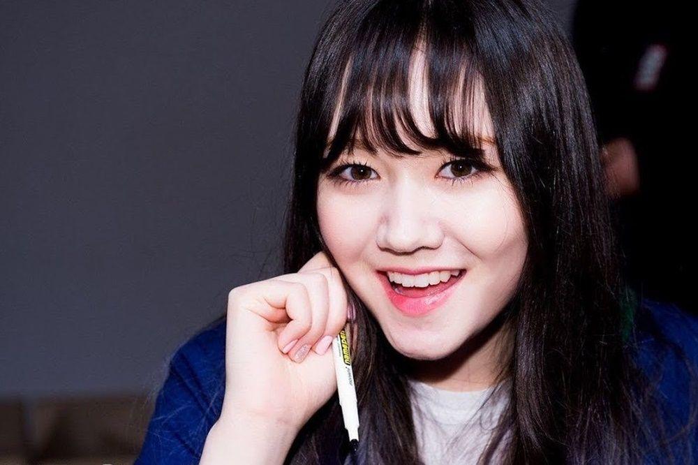 Nggak Tahan, 9 Idol Kpop Ini Buka Suara Soal Perlakuan Buruk Agensi