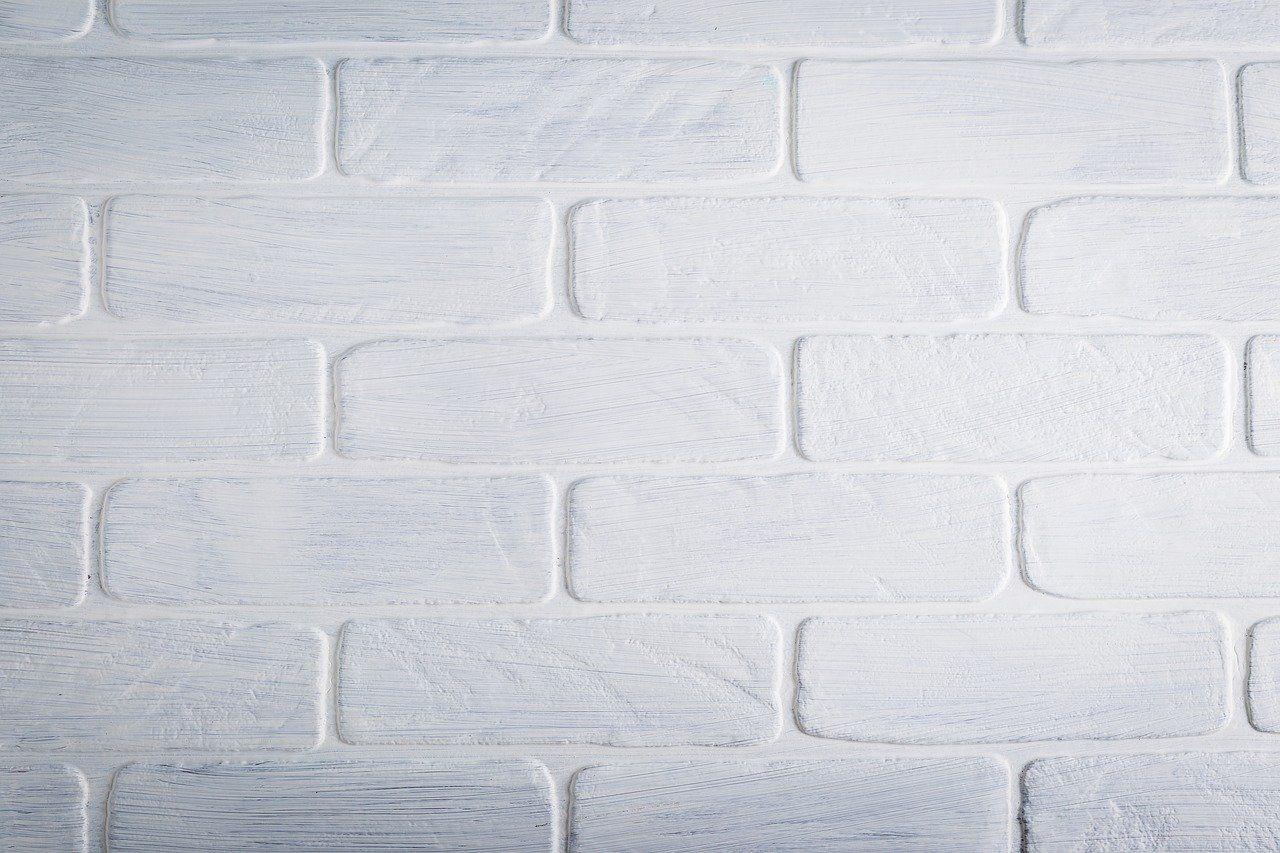 Anti Ribet! Ini 9 Langkah Mudah Mengecat Kamar Sendiri
