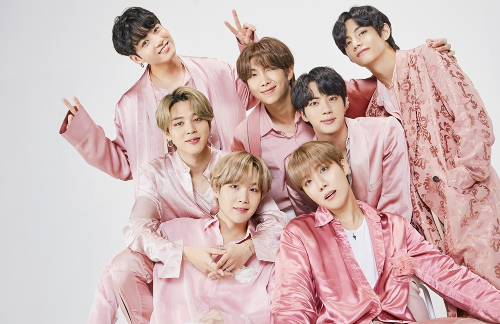Kembali Menyapa Penggemar, 5 Detail Bocoran Album Terbaru BTS