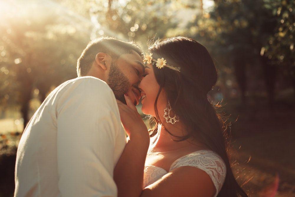 3 Pasangan Zodiak Ini Diramalkan Langgeng dalam Pernikahan