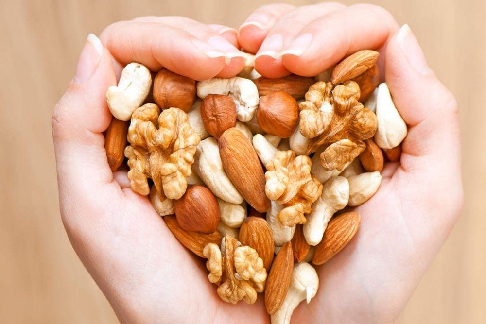 Biar Nggak Mudah Sakit, Ini 5 Jenis Vitamin untuk Daya Tahan Tubuh