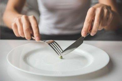 Biar Lebih Sehat, Ini 7 Merek Vitamin Penambah Nafsu Makan