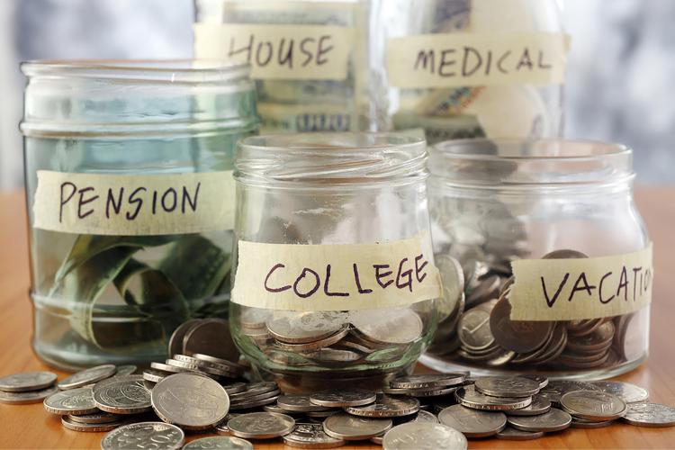 5 Hal Penting yang Harus Kamu Lakukan Saat Keuangan Memburuk!