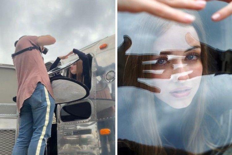 Penuh Perjuangan, Ini Behind the Scene dari Hasil Fotografi yang Apik