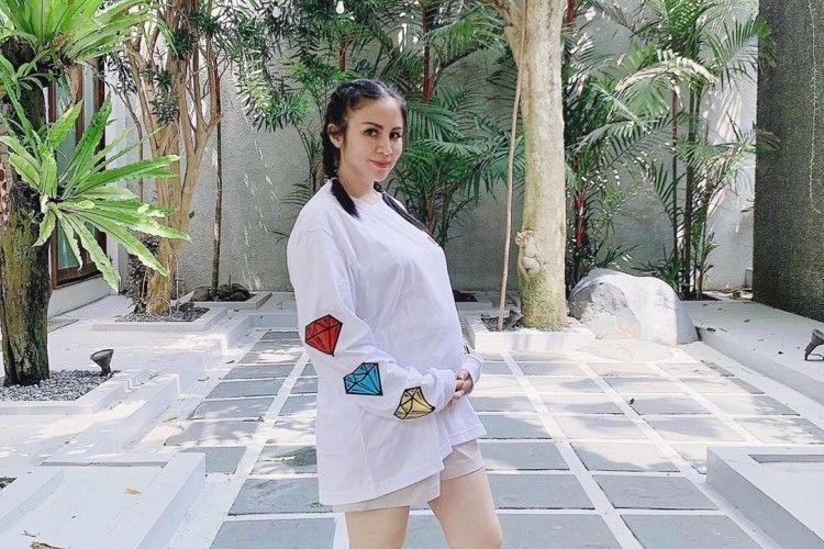 Super Megah, 12 Gaya Mewah Rumah Momo Geisha Bak Hotel Bintang Lima