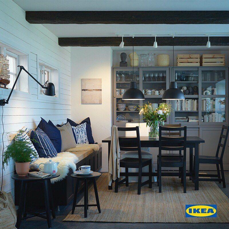7 Inspirasi Desain Ruangan Dua Fungsi untuk Rumah Minimalis
