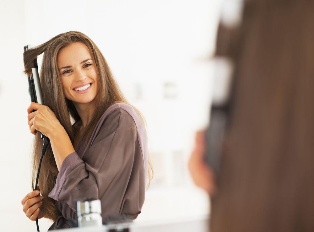 PMS Bikin Kamu Moody? Coba Deh Lakukan 5 Hal Ini Biar Lebih Happy!