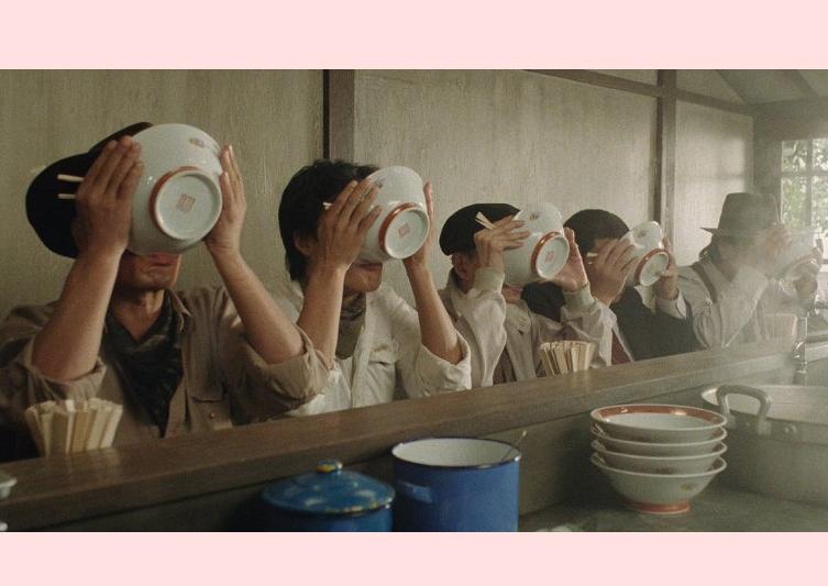 Bukan Cuma Erotis, 10 Film Semi Jepang Ini Ada yang Kontroversial